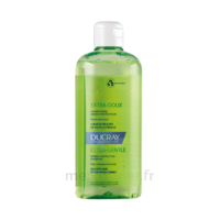 Ducray Extra-doux Shampooing Flacon Capsule 400ml à NOROY-LE-BOURG
