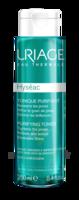 Hyseac Fluide Tonique Purifiant Fl/250ml à NOROY-LE-BOURG
