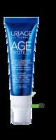 Age Protect Soin Combleur 30ml à NOROY-LE-BOURG