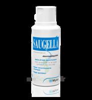 Saugella Emulsion Dermoliquide Lavante Fl/250ml à NOROY-LE-BOURG