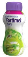 FORTIMEL JUCY, 200 ml x 4 à NOROY-LE-BOURG