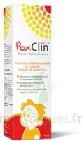 POX CLIN MOUSSE RAFRAICHISSANTE, fl 100 ml à NOROY-LE-BOURG