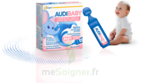 Audibaby Solution Auriculaire 10 Unidoses/2ml à NOROY-LE-BOURG