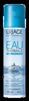 Eau Thermale 300ml à NOROY-LE-BOURG