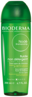 Node Shampooing Fluide Usage Fréquent Fl/200ml à NOROY-LE-BOURG