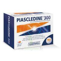 Piascledine 300 Mg Gélules Plq/90 à NOROY-LE-BOURG