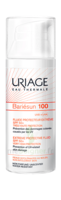 URIAGE BARIESUN 100 SPF50+ Fluide Fl pompe airless/50ml à NOROY-LE-BOURG