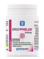 Ergyphilus Intima Gélules B/60 à NOROY-LE-BOURG