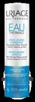 Eau Thermale Stick Lèvres Hydratant Poudre D'eau Thermale 4g à NOROY-LE-BOURG