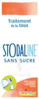 Boiron Stodaline Sans Sucre Sirop à NOROY-LE-BOURG