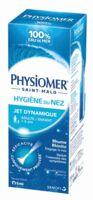 Physiomer Solution Nasale Adulte Enfant Jet Dynamique 135ml à NOROY-LE-BOURG