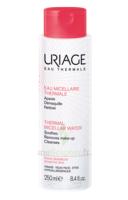 Uriage Eau Micellaire Thermale - peaux sujettes aux rougeurs - 250ml à NOROY-LE-BOURG