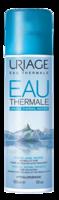 Eau Thermale 150ml à NOROY-LE-BOURG