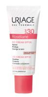 Roséliane Cc Cream Spf30 à NOROY-LE-BOURG