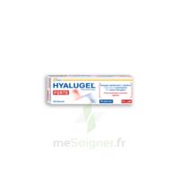 Hyalugel Forte Gel Buccal T/8ml à NOROY-LE-BOURG
