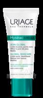 HYSEAC 3-REGUL Crème soin global T/40ml à NOROY-LE-BOURG