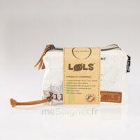 LOOLS Kit éducation sexuelle Road à NOROY-LE-BOURG