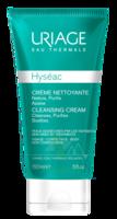 Hyseac Crème Nettoyante Peau Grasse T/150ml à NOROY-LE-BOURG