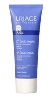 Uriage Bébé 1er Cold Cream - Crème Protectrice 75 Ml à NOROY-LE-BOURG